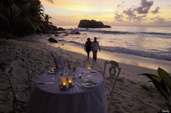 Hawaii for couples. Call our travel experts today for details! 281-377-3488
