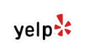 Visit our page on Yelp