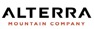 Alterra_Logo_Primary_Black