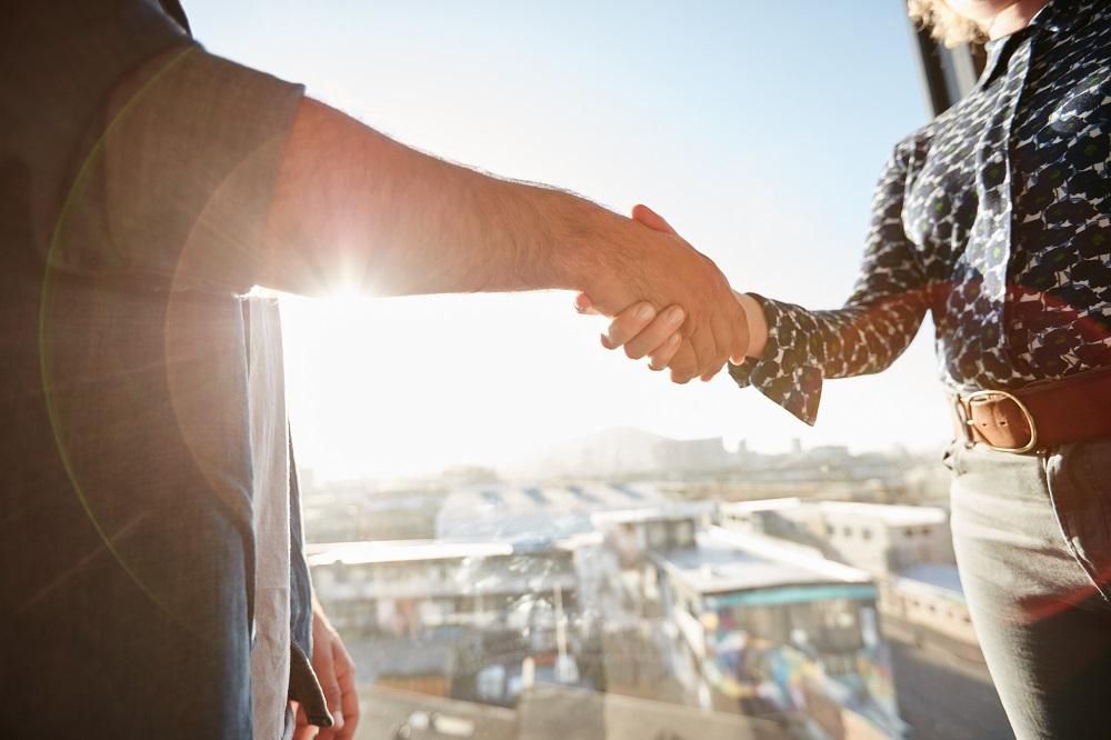 Align Partnership