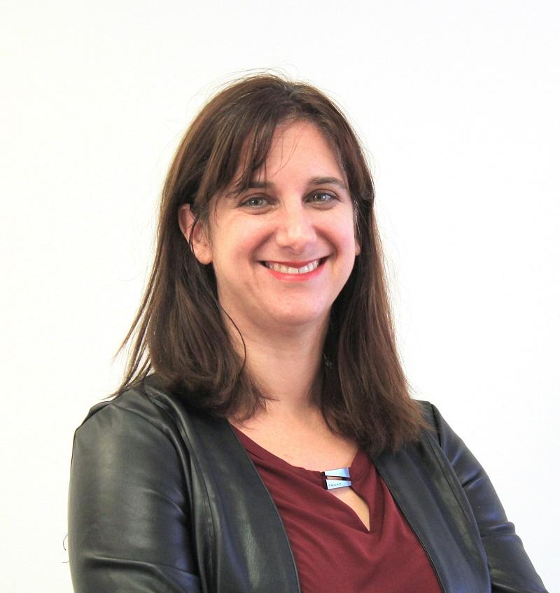 Leanne Joffre