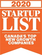 Start Up List Small