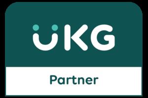 UKG_Partner CMYK