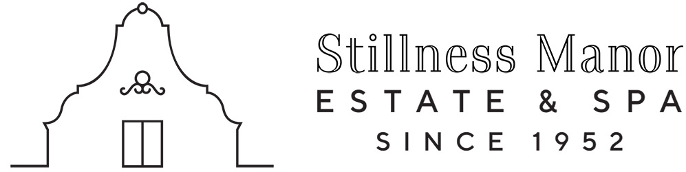 Stillness Manor & Spa