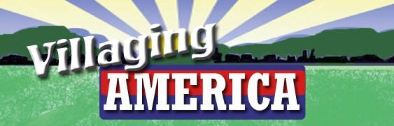 Villaging America Logo3B cropped