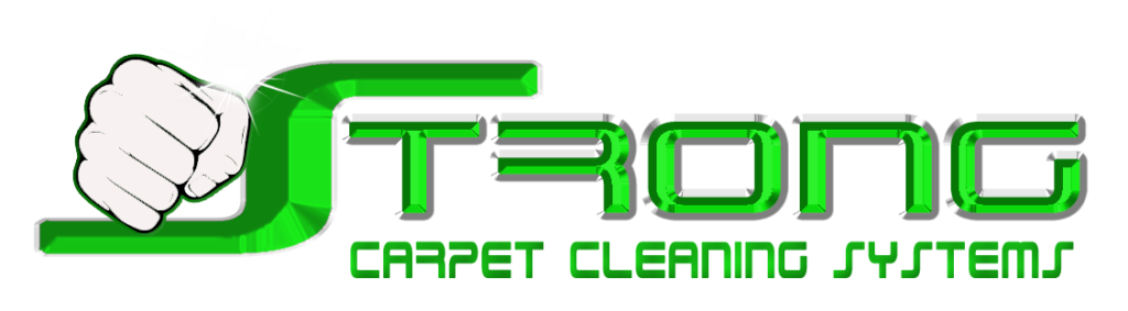 2018-Strong-Carpet-Cleaning-Systems-Logo