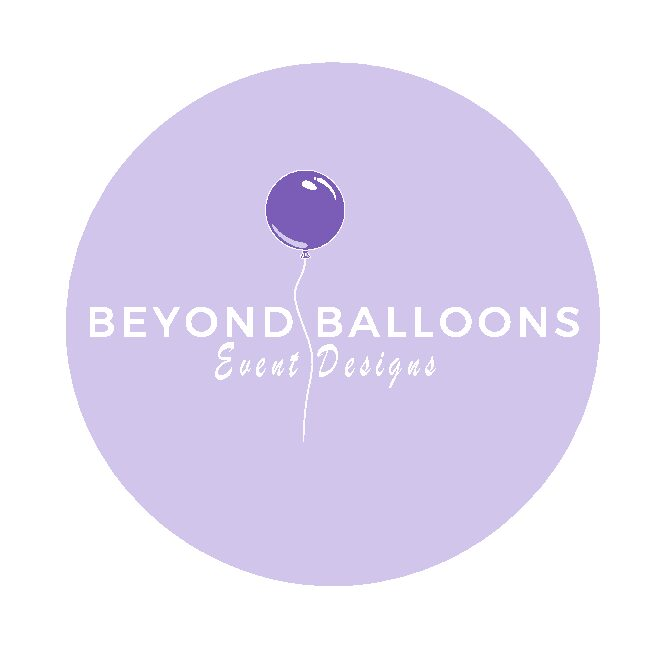 Beyond Balloons Logo Final 2