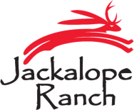 Jackalope Ranch Restaurant