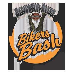 Bikers Bash