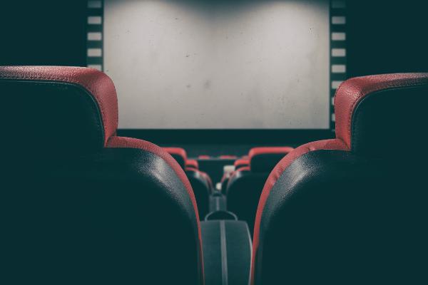 CNY Film Fund Theatrical