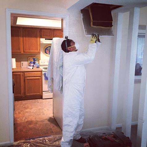 Extreme Air Duct Cleaning