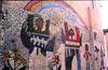 Happy Alley (1996 – 2003)