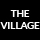 the_village_logo