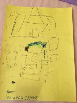 Art Works:Small Children 10