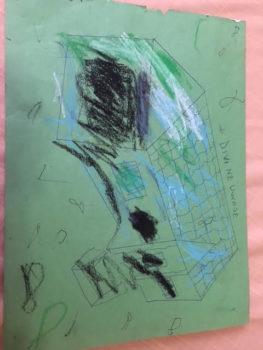 Art Works:Small Children 12
