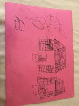 Art Works:Small Children 4