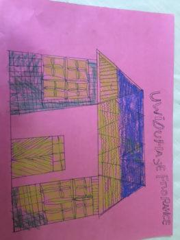 Art Works:Small Children 5