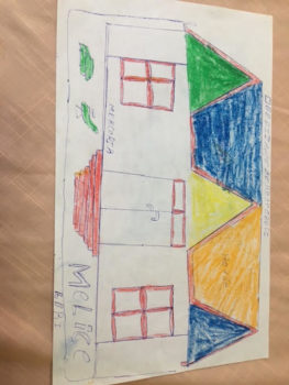Art Works:Small Children 8