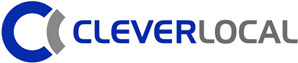 CleverLocal Logo