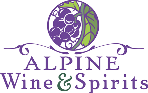 Alpine Wine and Spirits - Vail, Colorado