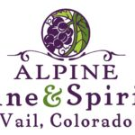 Alpine Wine And Spirits