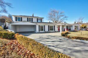Realtor® Yakima Washington Homes 124 gilbert drive