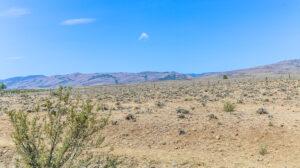 NNA Windy Lane Yakima, Washington Land For Sale