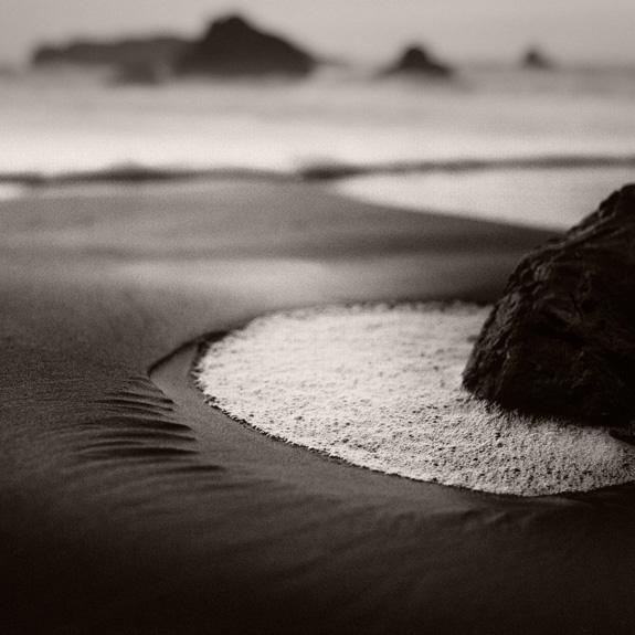 © Douglas Ethridge