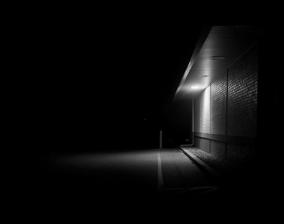 © Evan Deuitch3