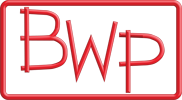 Barker Wire Products, Inc.
