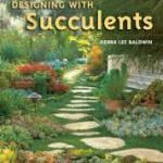 SDOV-Succulent book1