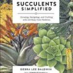 SDOV-Succulentbook3