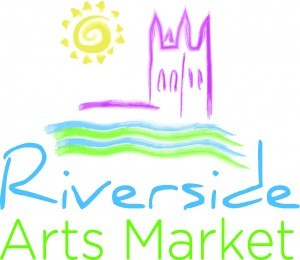 RAM - RIVERSIDE ARTS MARKET - Jacksonville, FL @ Jacksonville | Florida | United States