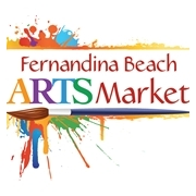 SDOV-Fernandina Arts Market 1