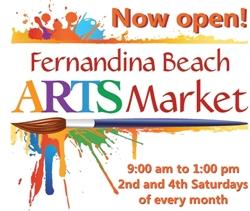 FERNANDINA BCH MARKETPLACE Fernandina Beach, FL @ Fernandina Beach | Florida | United States