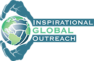 Inspirational Global Outreach