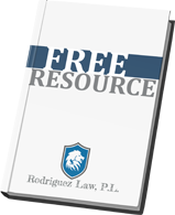 Free Resource