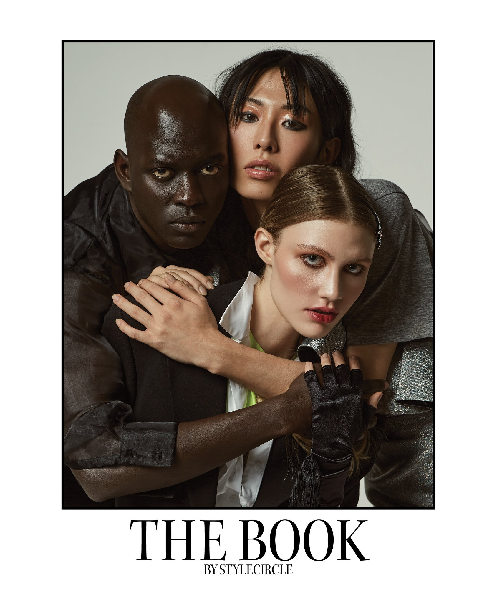 thebook05_cover
