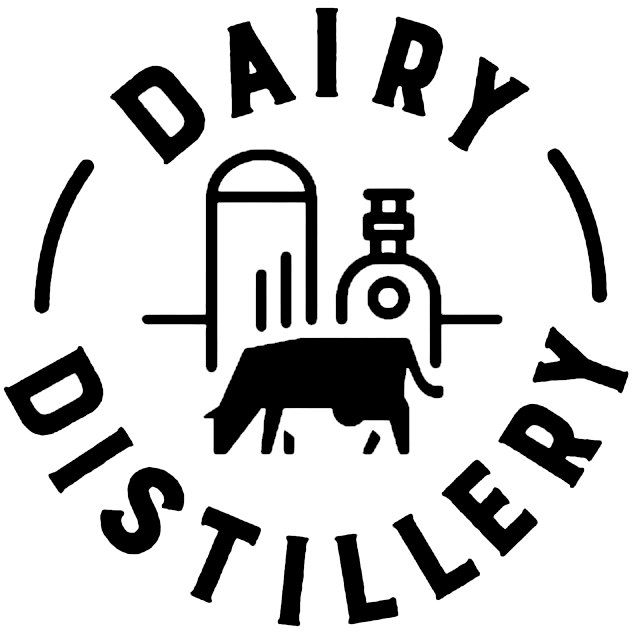 dairydistillery