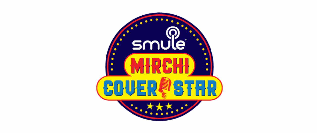 Smule to co-power Mirchi Music Awards 2019