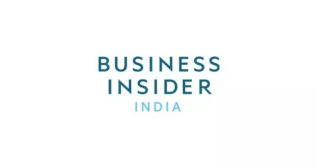 Business Insider India growing at an impressive pace