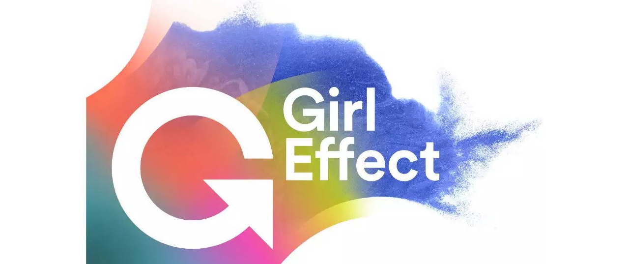 Times Bridge And Girl Effect Come Together To Empower Young Girls In India