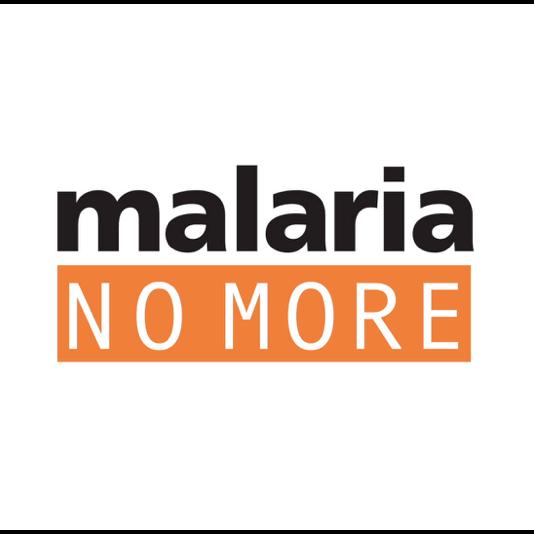 Malaria No More