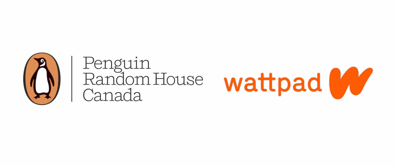 Penguin Random House India Partners With Wattpad To Showcase Exclusive Content