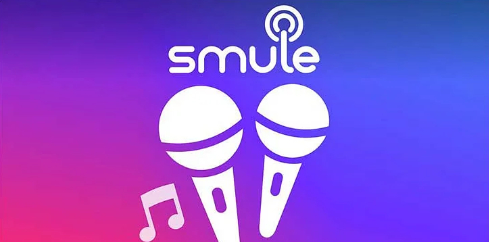 Dharma's Student Of The Year 2 and Smule join hands to host the  biggest Bollywood singing contest