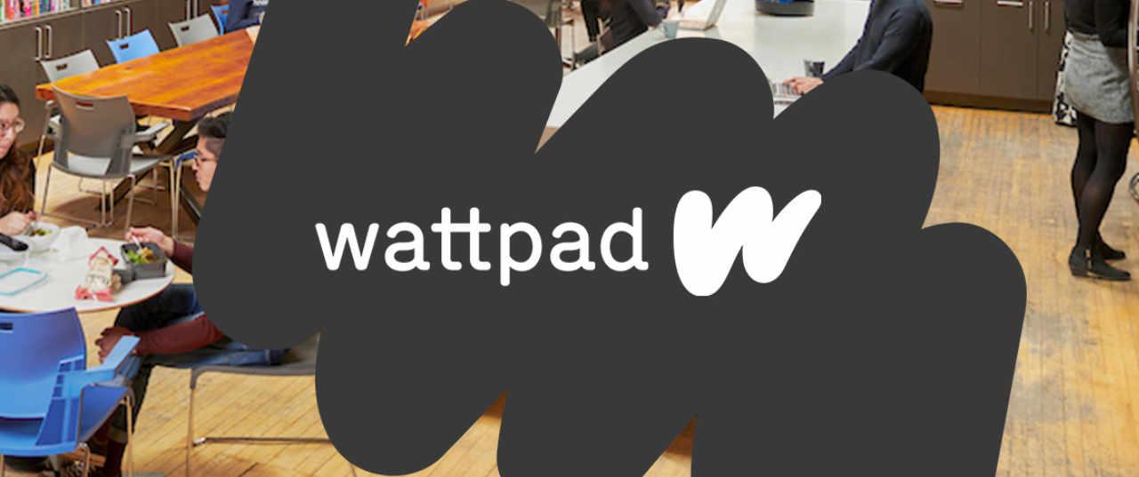 Wattpad and Times Bridge Announce Strategic Partnership to Grow Wattpad's Presence in India