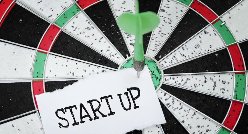 How to Tap the Potential of India for Your Global Start-Up