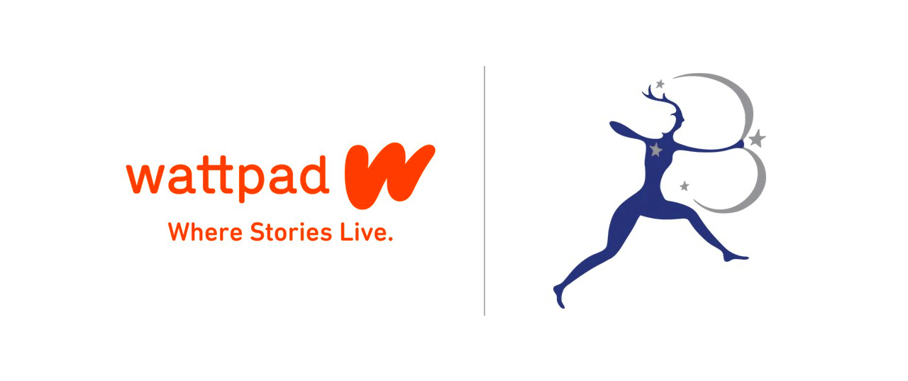 Wattpad in association with Bloomsbury India to Host a Masterclass by Bestselling Author Shunali Khullar Shroff