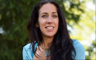 Ep000: Dr. Cali Estes – Unpause Your Life and Live Your Dreams