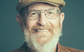 Ep003: Rabbi Mark Borovitz – How to Find a Way of Living That Matches Your Soul